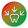 12-Nomad-despesa-odontologia