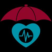 Icons-ASSEG-MEDICA